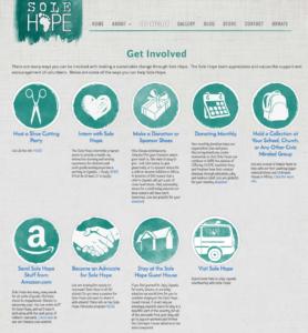 sole-hope