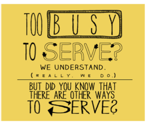 too-busy-to-serve
